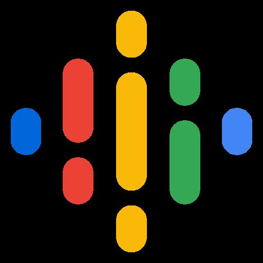 googlepod-icn