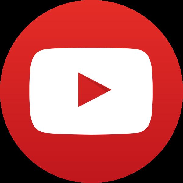 youtube-icn