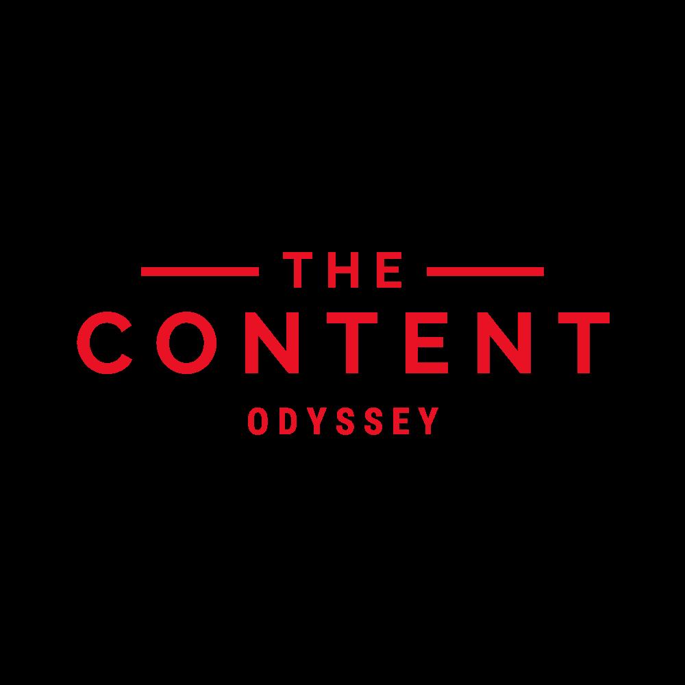 content marketing newsletter