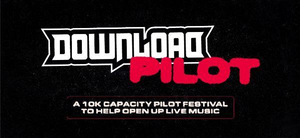 Download: Pilot Event 3