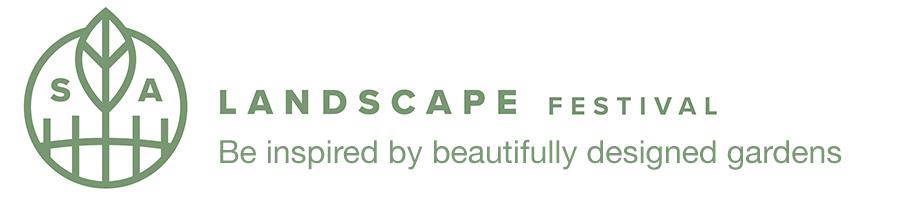 SA Landscape Festival