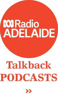 ABC Talkback Gardening podcasts