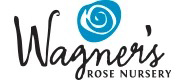 WAagners Rose Nursery