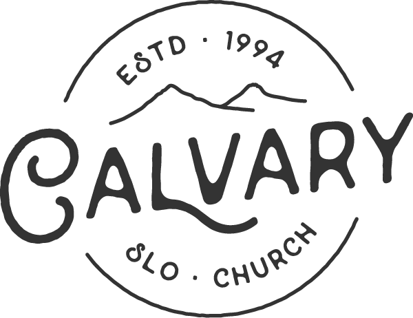 Calvary SLO Church