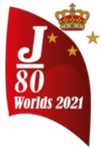 J/80 World Championship