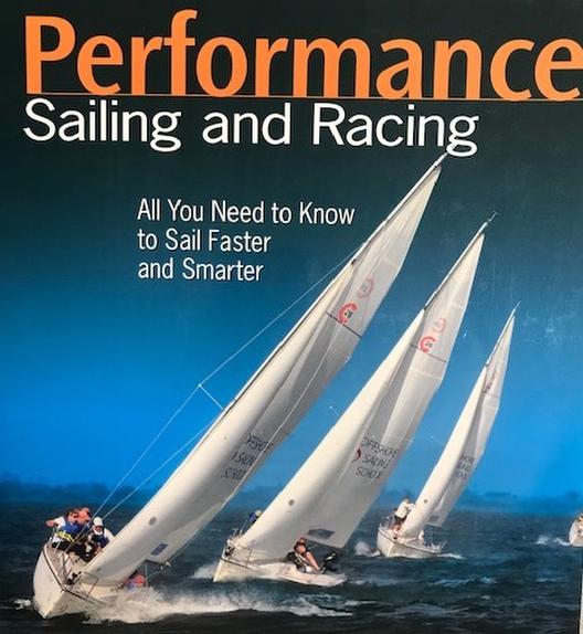 J/35 sailing class