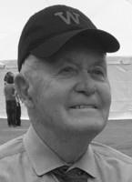 Dave Philipps- Providence Journal