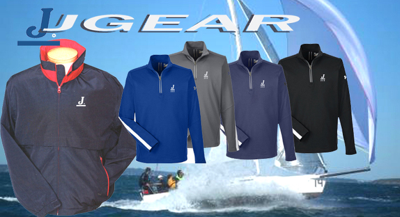 J/Gear May 20% off special