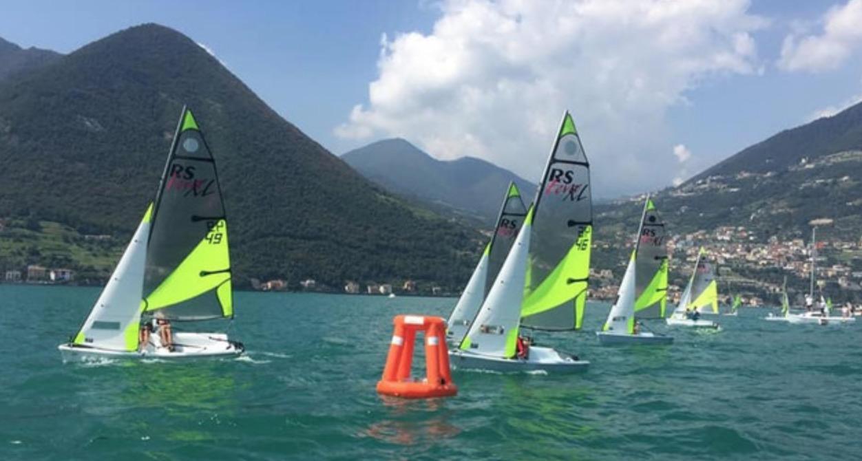 Swiss Watersportmarks.com