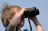 FundingForecaster-Boy+Binoculars