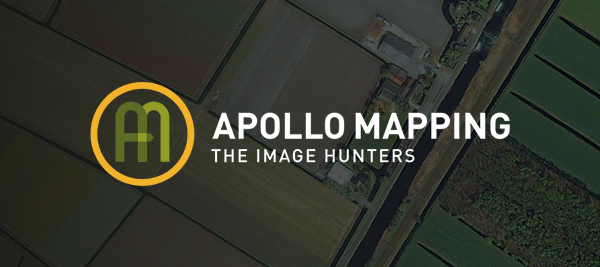 Apollo Mapping