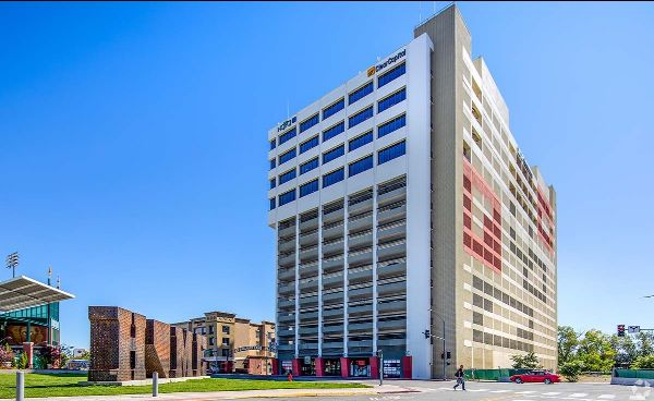 Bay Equity Expands Into 4,313 SQ.FT. At 300 East Second Street