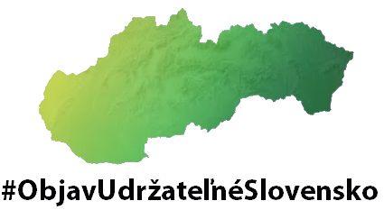 Udržatelné_Slovensko