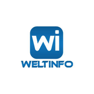 Weltinfo