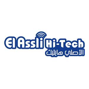 ElAssliHiTech