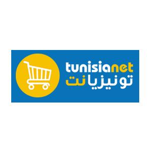 Tunisianet