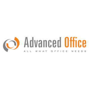 advancedoffice