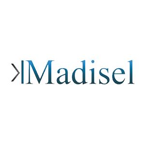 Madisel