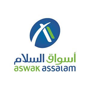 AsswakAssalam