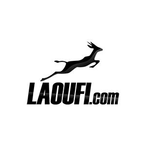 Laoufi