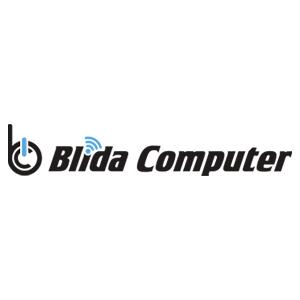 BlidaComputer