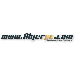 AlgerPC