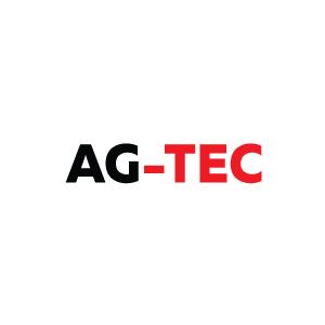 AG-TEC