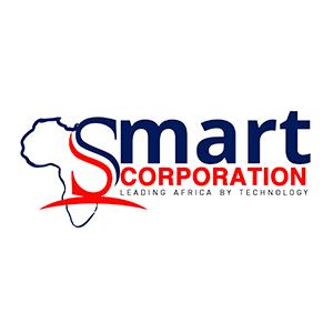 SmartCorp