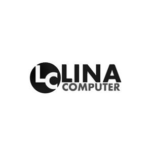 LinaComputer