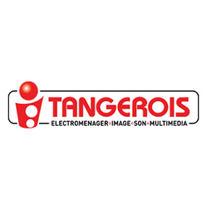 Tangerois