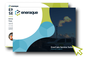 Download the EnerCare Brochure!