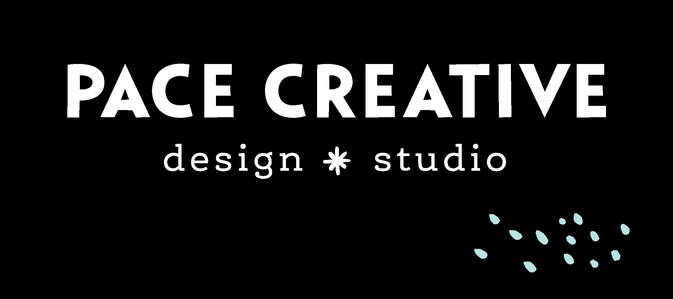 Pace Creative Design Studio