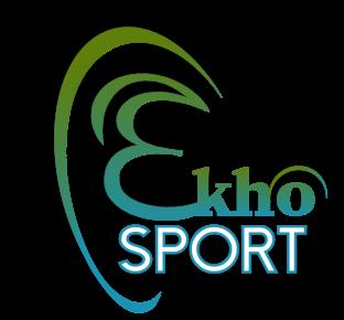 Logo Ekho Sport