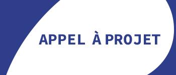 Appel à projet : Equal.brussels