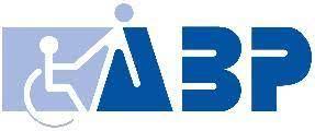 Logo d'ABP