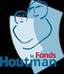 Le Fonds Houtman
