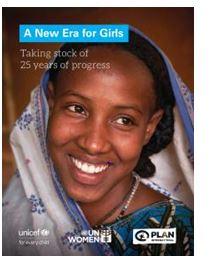 A New Era for Girls