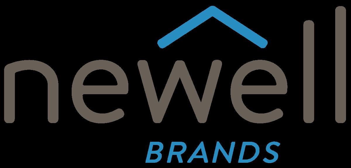 Newell Brands Logo