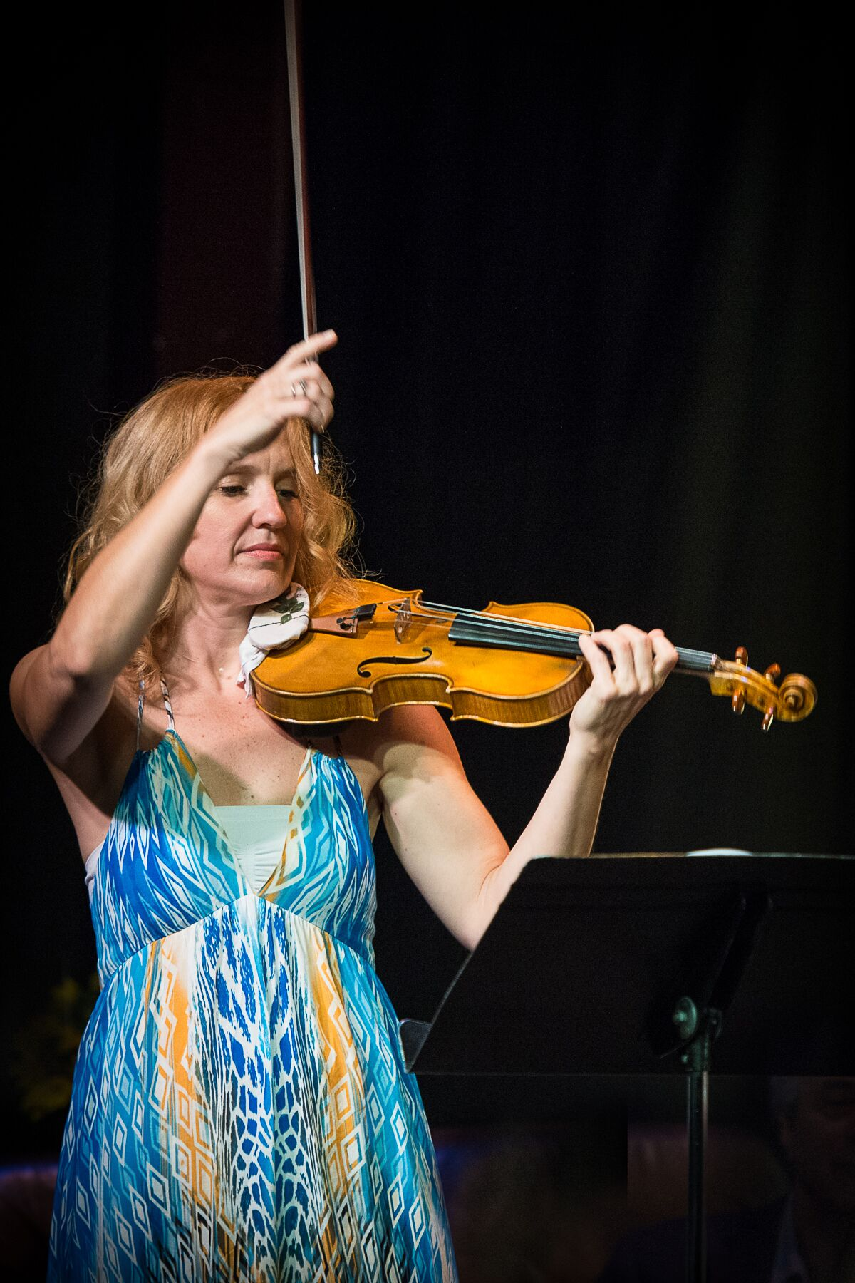 Denise Dillenbeck
