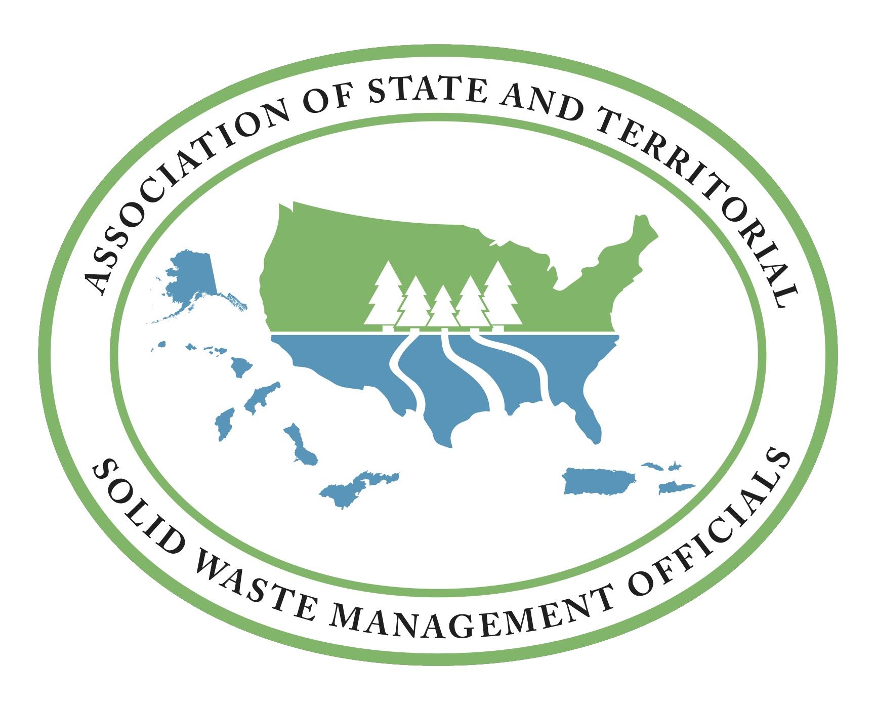 ASTSMWO Logo