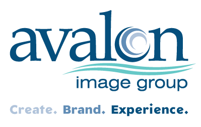 Logo for Avalon Image Group