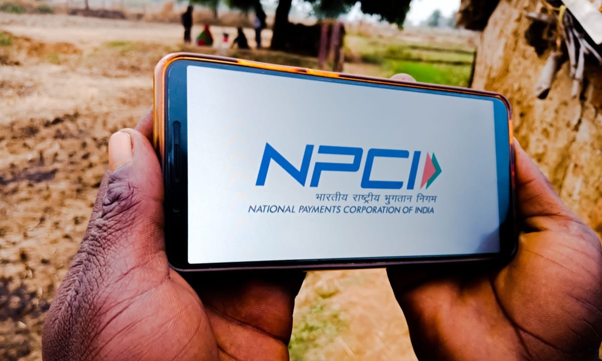 NPCI refuses to ban Crypto: Decision is now left to the Banks