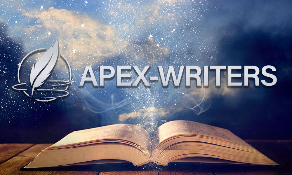 Apex Writers