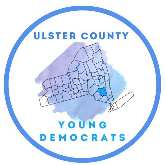 Ulster County Young Democrats