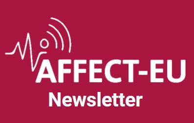 AFFECT-EU Newsletter