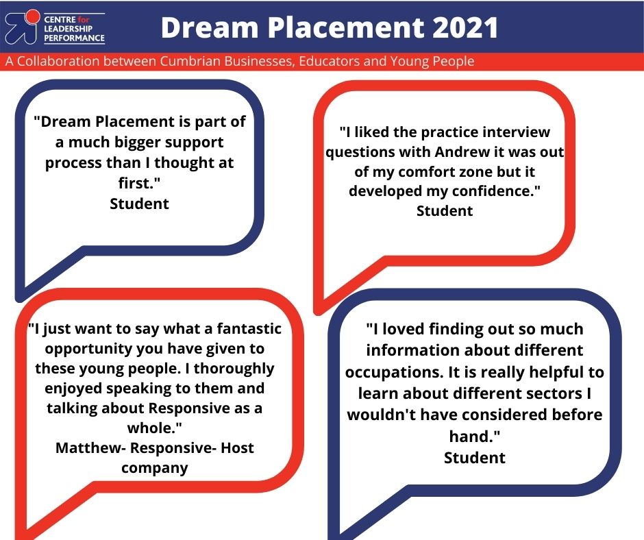 DP 2021 - students quotes 1