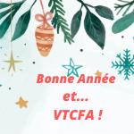 VTCFA