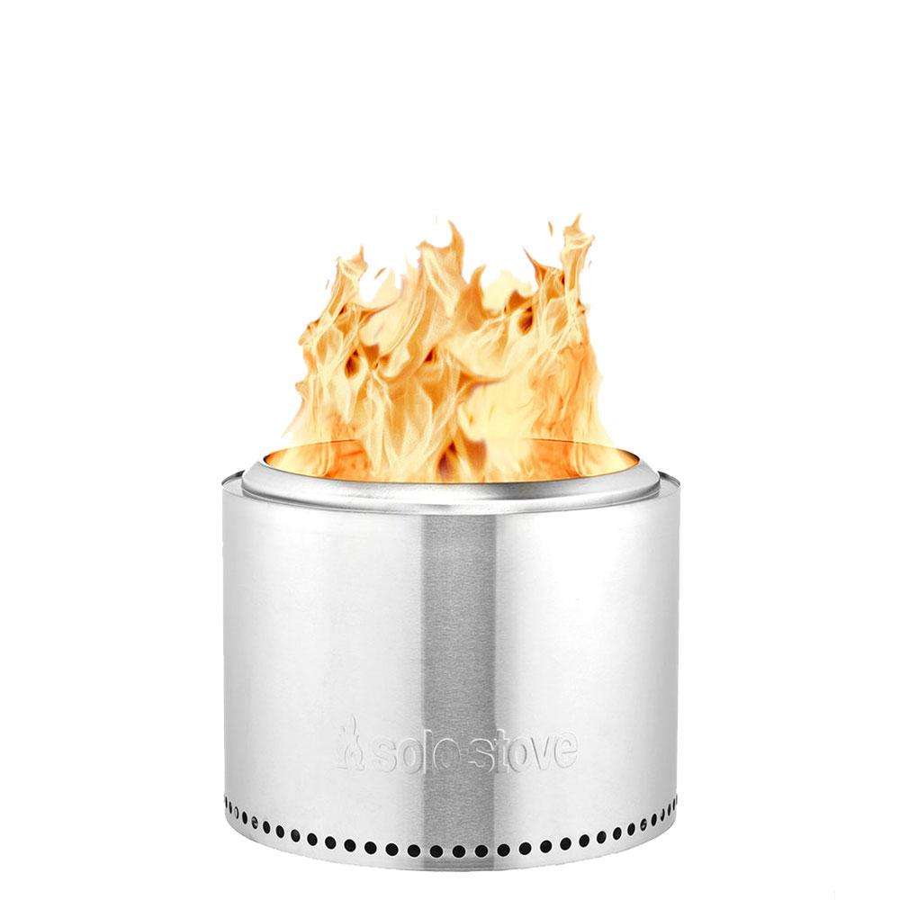 Bonfire Fire Pit