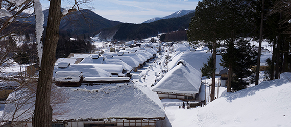 Snowy_Aizu_Tour