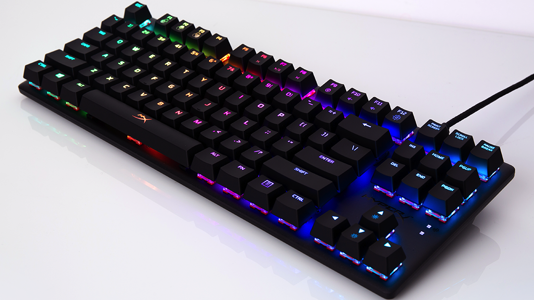 Hyperx release father's day gift guide